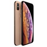 смартфон Apple iPhone XS 512GB (MT9N2RU/A), золотистый