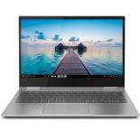 Ноутбук Lenovo Yoga 730-13IWL
