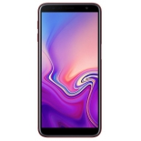 смартфон Samsung Galaxy J6+ (2018) SM-J610 3/32Gb, красный