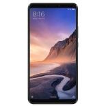 смартфон Xiaomi Mi Max 3 4/64Gb, черный