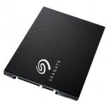 SSD-накопитель SSD Seagate ZA250CM10002 250 Gb, SATA III