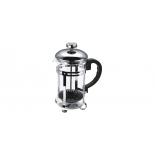 чайник заварочный Bekker BK-317