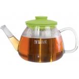 чайник заварочный TalleR  TR-1361, 0,8 л