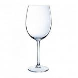 стакан Набор фужеров для вина Luminarc Versailles 360 мл 6 шт. (G1483)