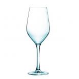 стакан Набор фужеров для вина Luminarc Celeste 580 мл 6 штук (L5833)