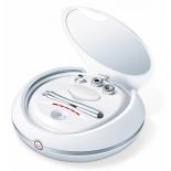 прибор косметический многофункциональный Пилинг Beurer FC100 для лица