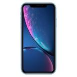 смартфон Apple iPhone XR 64 Синий (MRYA2RU/A)