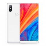 смартфон Xiaomi Mi Mix 2S 6/64Gb, белый