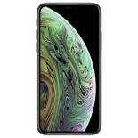 смартфон Apple iPhone XS Max 512GB Космический серый (MT562RU/A)