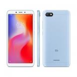 смартфон Xiaomi Redmi 6A 2Gb/16Gb, синий