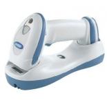 Сканер штрихкодов Zebra Motorola Symbol DS6878-HC (DS6878-HCBU0102SVW), купить за 61 315руб.