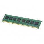 модуль памяти Geil GG38GB1600C11S (DDR3L DIMM, 1x 8 Гб, 1600 МГц, CL11-11-11-28)