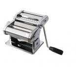 кухонный прибор Лапшерезка Kelli KL-4109