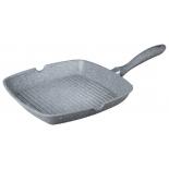 Сковорода Bekker BK-7914 (гриль), купить за 1 195руб.