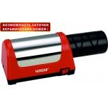 электроточило ViTESSE VS-2727