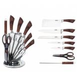 набор кухонных ножей Winner  WR-7352