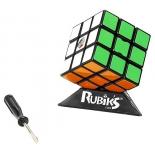 головоломка Rubik's Кубик Рубика 3х3. Сделай сам (КР5555)