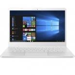 Ноутбук Asus X405UA-BV561