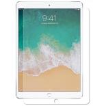 защитное стекло для планшета Red Line Apple iPad Pro 12.9