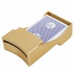 аксессуар для покера Автоматический раздатчик карт Partida shoe2