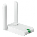адаптер Wi-Fi TP-Link Archer T4UH (USB - Wi-Fi)