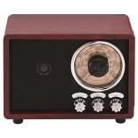 радиоприемник БЗРП РП-328 (стационарный)