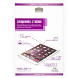 "защитное стекло для планшета Red Line Apple iPad Pro 10,5"" tempered glass"