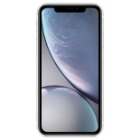 смартфон Apple iPhone XR 128 Белый (MRYD2RU/A)