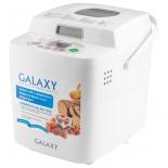 Хлебопечка Galaxy GL2701, 600 Вт, купить за 3 185руб.