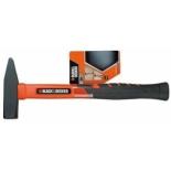 молоток Black+Decker BDHT1-51243 HTC, столярно-плотницкий