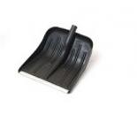лопата для снега Цикл №2  (б/черенка), 36х40 см
