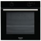 Духовой шкаф Hotpoint-Ariston GA2 124 BL HA, 73 л, купить за 28 228руб.