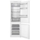 холодильник встраиваемый Hansa BK318.3V белый