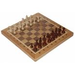 шахматы Madon Торнамент-3 (дерево)
