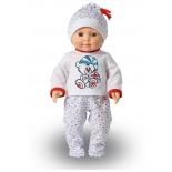 кукла Весна Пупс 1 (В2968) винил