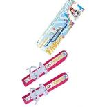 мини-лыжи Цикл Юниор МПЛ104 (470мм) от 3 лет