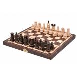 шахматы Madon Роял Мини , от 6 лет