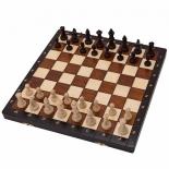 шахматы Madon Магнитные 28