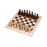 шахматы РФН Кировские большие, от 6 лет