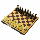 шахматы Владспортпром Айвенго малые