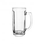 стакан Luminarc ГАМБУРГ (H5072) для пива