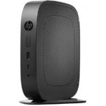 неттоп HP t530 Thin Client