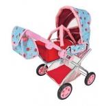 транспорт для кукол Коляска-трансформер Mary Poppins Lady Mary 67331