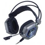 гарнитура для ПК Xtrikeme GH-901 (регулятор громкости)