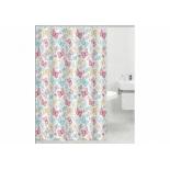 занавесь для ванной комнаты Rosenberg RPE-730019 (180х180см)