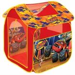 товар для детей Палатка Играем вместе Вспыш GFA-BL-R