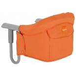 Стульчик для кормления Inglesina Fast (подвесной) Оранжевый, купить за 4 980руб.