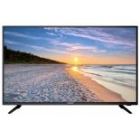 телевизор Fusion FLTV-40C110T (диагональ 102 см)