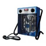 тепловая завеса Диолд ТП-3-01 Э (электрический)