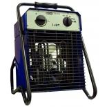 тепловая завеса Диолд ТП-2 Э (электрический)